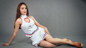 LollyHottMe's hot webcam show – 女生 on Jasmin