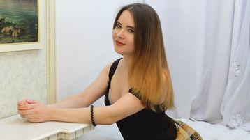 EstterLove's hot webcam show – Girl on Jasmin