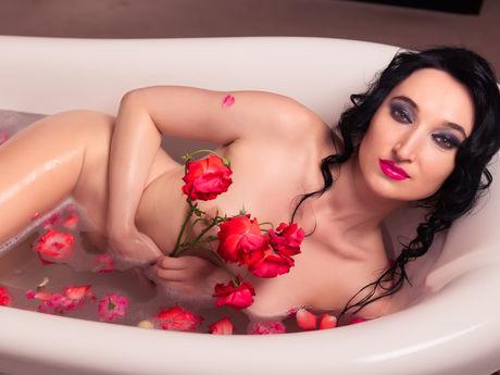 AdelieMorena   Onlinedatingcams