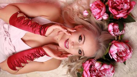 PrettyAnnelise