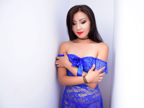 LiluThaiX | Stackmodelscandycams