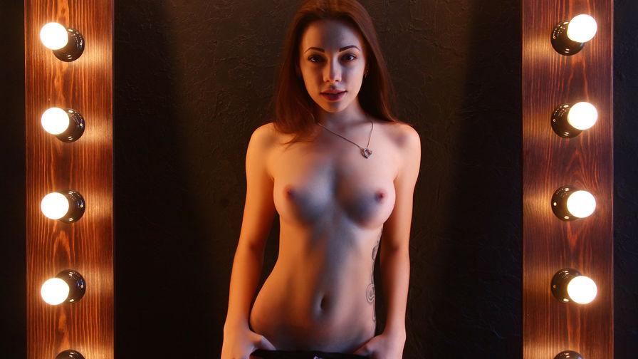 CatrinaGold | Bestwebcam