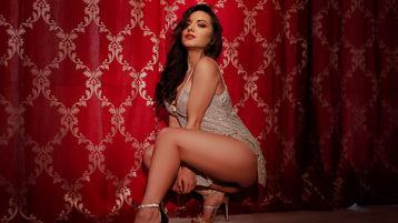AdorableVicky's hot webcam show – Hot Flirt on Jasmin