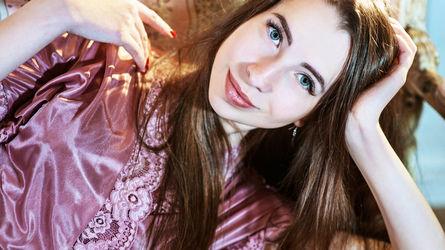 ArianaSea