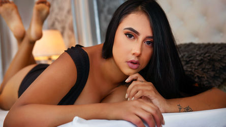 LindaMontiel