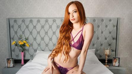 ManuelaSmith