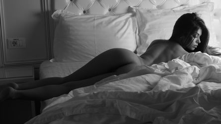 AshleyKimm | Omggirls