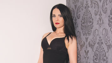 kenddall's hot webcam show – Girl on Jasmin