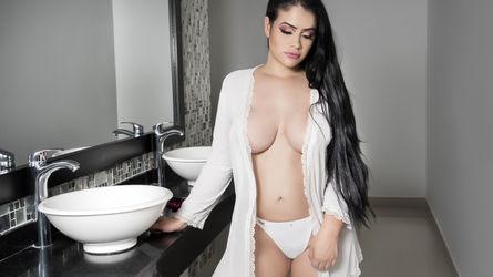 SophieHenao