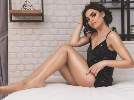 Orrianax | Lettherebecams