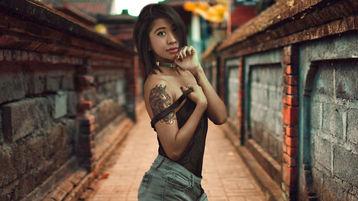 NatalieTurner's hot webcam show – Girl on Jasmin
