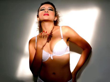 NatashaLitzy | Pornper