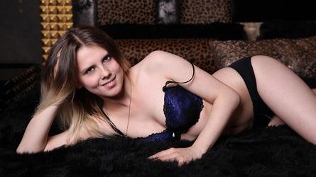 AngelinaFannie | Damadolove