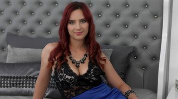 KindheartedLina's hot webcam show – Girl on Jasmin