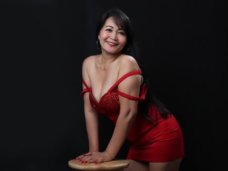 HotSamanthaasian