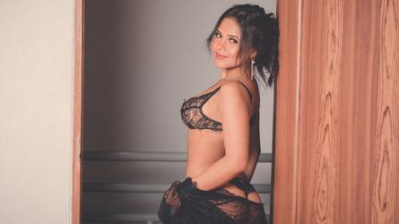PaolaMaya