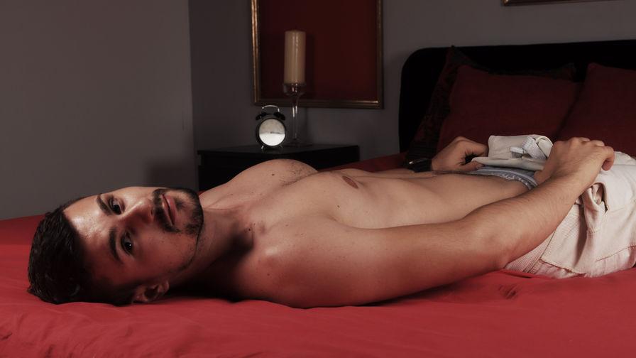 ColinDuncan | Cam Gaysextotal