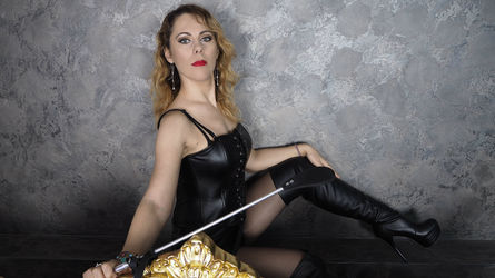 SavannahDomme | Private-vip