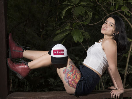 JulietaBlues | Onlinedatingcams