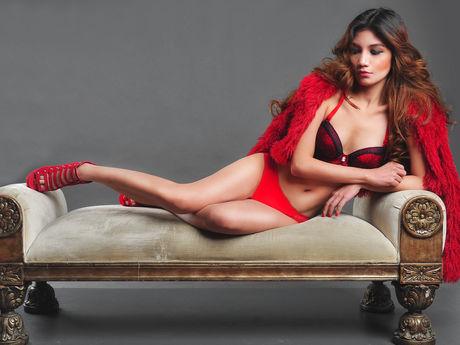 SexyCazandra4U