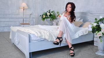 MonicaCollins's hot webcam show – Girl on Jasmin