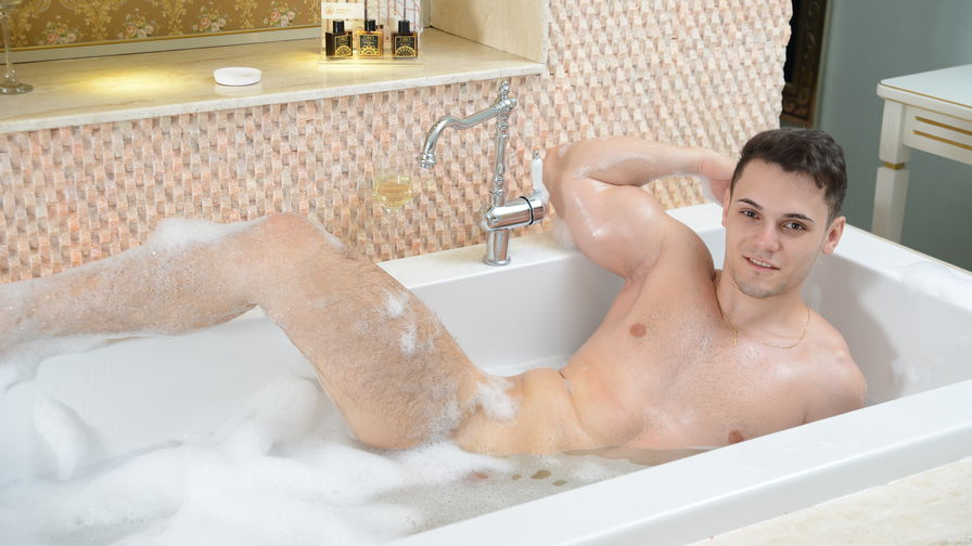 BrianSexyx   Livesexindustry