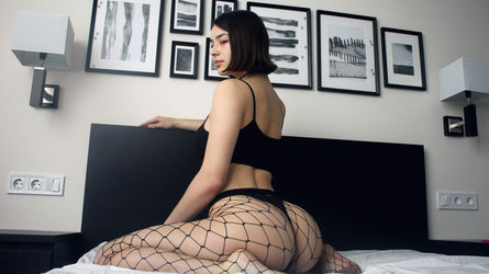 DivaAlisa | Sexcamspost