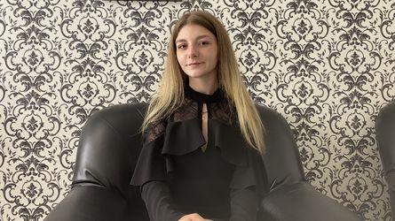 CassieMalone