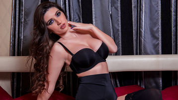 MisteryMila's hot webcam show – Lány on Jasmin
