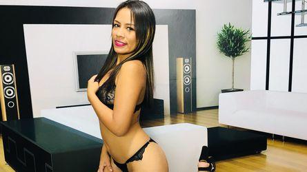 NatashaHash