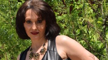 DivinneGrace's hot webcam show – Mature Woman on Jasmin