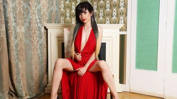 NikiSwank's hot webcam show – Girl on Jasmin