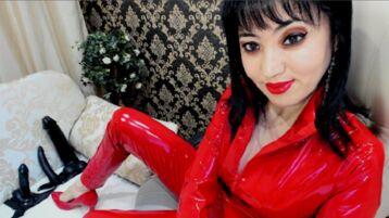 DaisyMun's hot webcam show – Nainen on Jasmin
