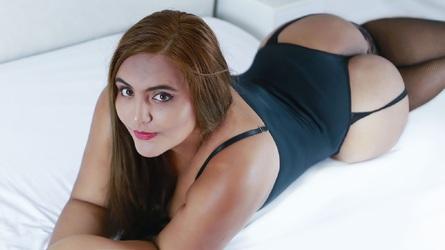 GabrielaLeon