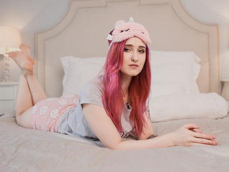 KatarinaRedhair