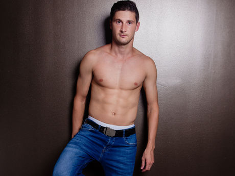 ChaseHines | Videos Gaycams69