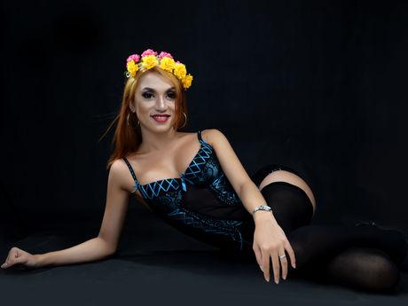 JessyAlicia