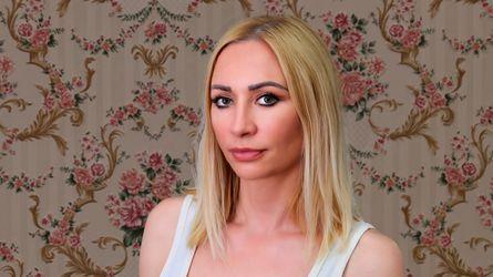 LeylaMaddox