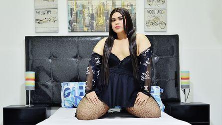 ValentinaNoguera
