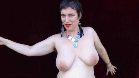 69Rosalinda | Mistressworld