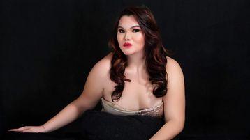 Sexy show su webcam di xSexyKinkySLuTx – Transessuali su Jasmin