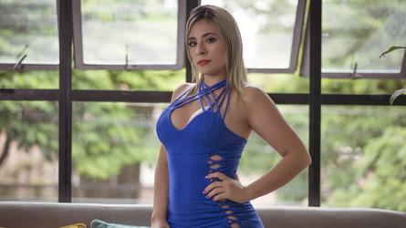 CatalinaHarris