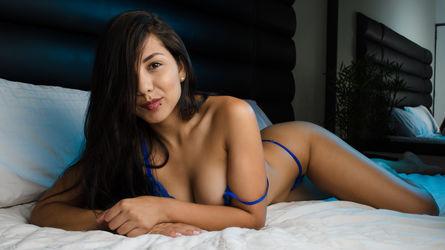 VanessaGoncalves