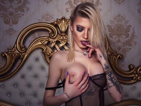 NellyDiamonds | Amateur-sex-show