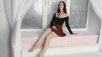 SexySweetG's hot webcam show – Girl on Jasmin