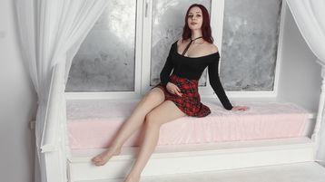 SexySweetG | Jasmin