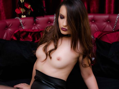 MissCaterina | Camshows Multi