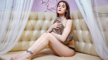 JennyPatty | Livelady