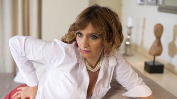 FantassyMom's hot webcam show – Mature Woman on Jasmin