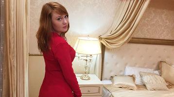 RedSweetGirl1 | Jasmin